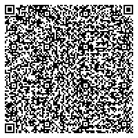QR_KMS.png